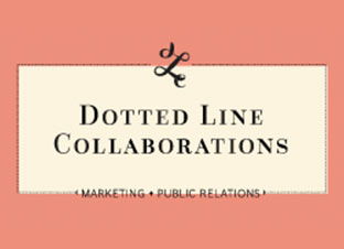 Dotted Line Collaborations