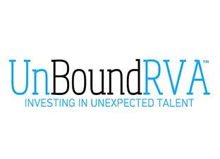Unbound RVA