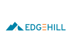 Edgehill Consulting Group logo